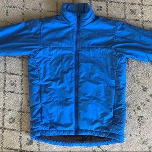 Patagonia Micro Puff Jacket - 2013